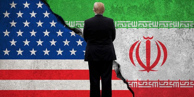 US Strategic Mistakes on Islamic Republic of Iran