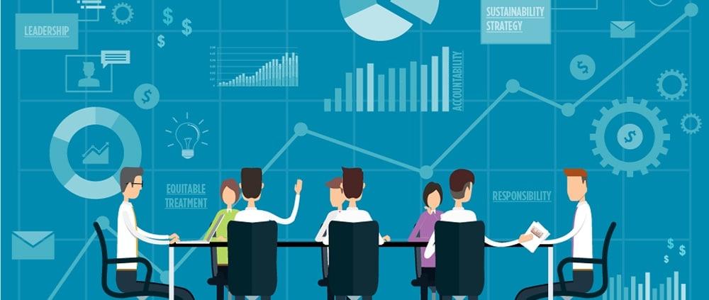 Analyst and Statcraft