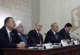 Militarism-in-the-Caspian-Sea