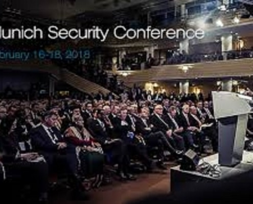 Munich-Security-Conference-Global-Concerns-of-the-Shadows-of-War