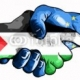 The European Union and Establishment of Palestinian State