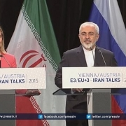 The JCPOA in the Course of Implementation; Challenges and Prospects