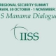 The-Manama-Dialogue-2014