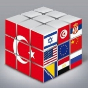 The-New-Politico-Security-Approach-of-Turkey