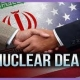 Extension of Nuclear Talks