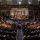 The New US Congress and Increasing Pressure on Ir an