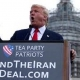 The US and the JCPOA Alternatives and Strategies
