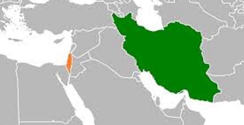 Regional and Trans-regional Diplomacy of Iran