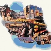 Travel and Tourism; Strategic Requirements