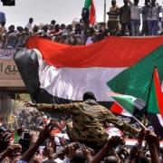 کودتا در سودان: علل و چشمانداز