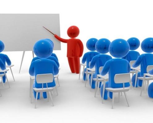 بازتولید امنیت ملی در نهاد آموزش