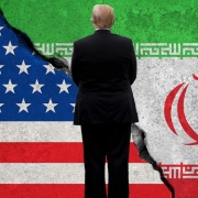 US Strategic Mistakes on Islamic Republic of Iran