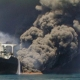 War against Iran