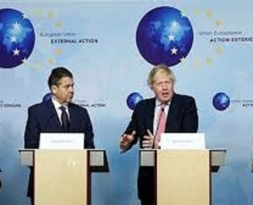 Conditional-Extension-of-the-JCPOA-and-EUs-Alternatives