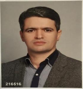 دکتر حسن عالیپور