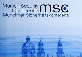 Munich-Security-Conference-MSC-2015