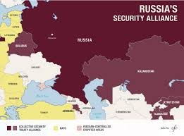 New-Russian-Military-Strategy-Backgrounds-and-Implications