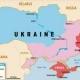 Recent Developments in Ukraine