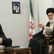 Developments in Turkey and the Prospects for Relations with Iran