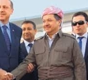Developments in Turkey's Relations with Iraq Tactical or Strategic Change