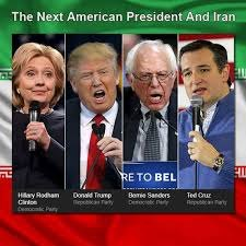 Iran and the Next American President