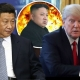 North Korean Crisis the Turn of Diplomacy?