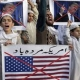 Suspension of US Aid to Pakistan; Macro-Scale Regional Consequences