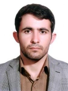 مهدی شاپوری